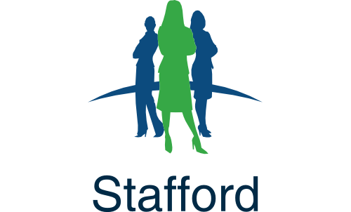Stafford Consulting Inc.